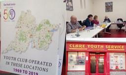 Study visit at CLYS, Ireland under Erasmus + KA: 2 Project of Strategic Partnerships