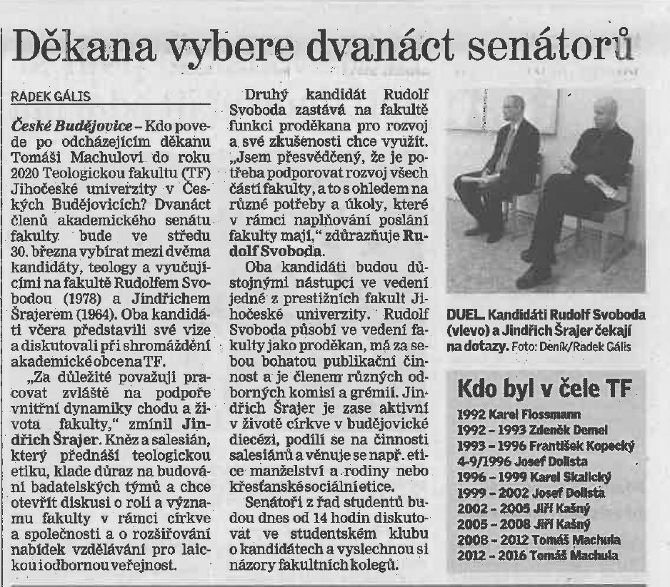 děkana vybere 12 senátorů.jpg