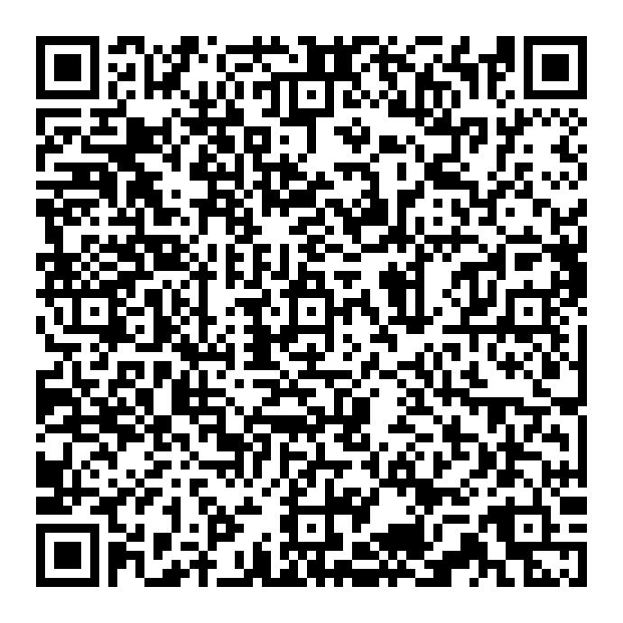 kód pro fb a tiskovou zprávu.jpg
