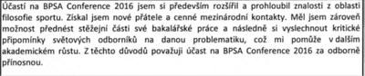 mareš 2.jpg