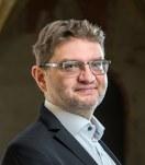 Daniel Novotný