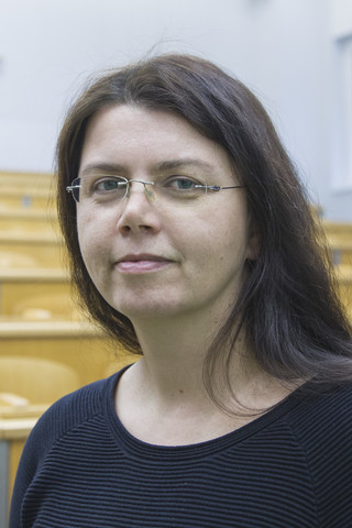 Zuzana Svobodová.jpg