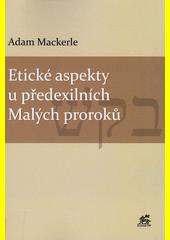 Mackerle 2019