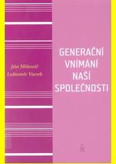 Misovic2019