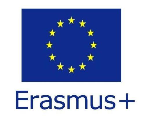 Erasmus+ (skoro) čtverec