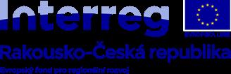INTEREG Rakousko, Česká republika