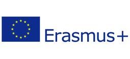 Erasmus+ obdélník