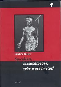 publikace 003