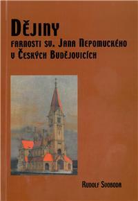 publikace 006