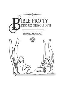publikace 017
