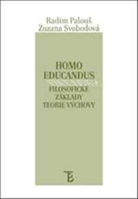 publikace 020