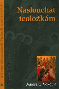 publikace 022