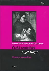 publikace 024