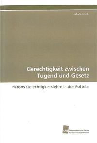 publikace 031