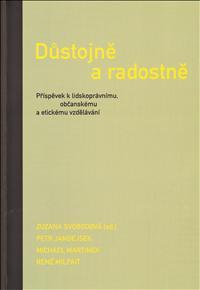 publikace 034