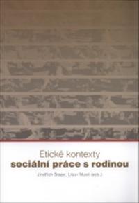 publikace 035