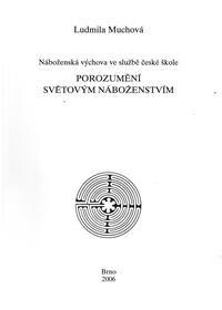 publikace 044