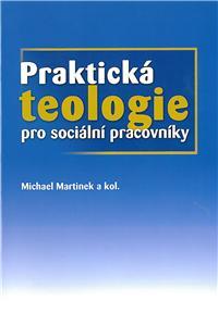 publikace 046