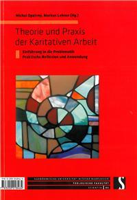 publikace 049
