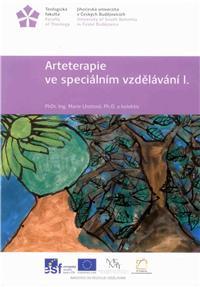 publikace 050