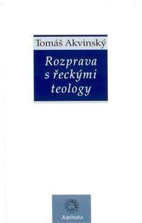 publikace 054
