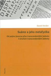 publikace 055