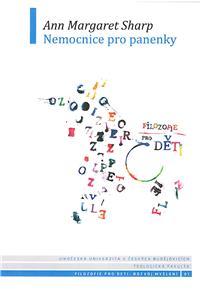 publikace 057