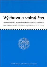 publikace 058
