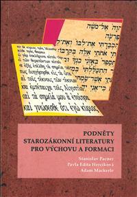 publikace 067