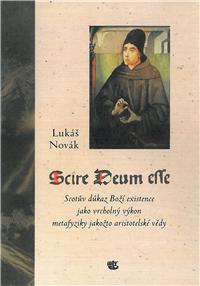 publikace 068