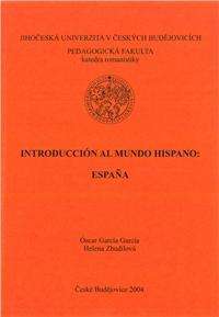 publikace 071