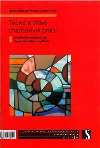 publikace 075