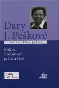 publikace 077