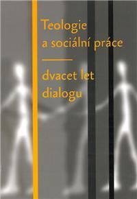 publikace 081