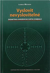 publikace 083