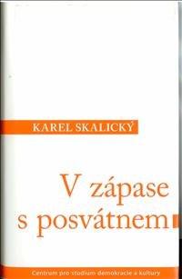 publikace 085