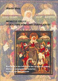 publikace 089