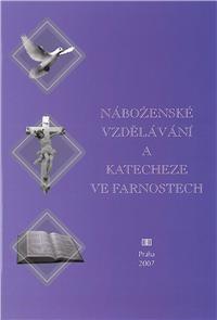 publikace 096