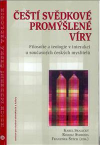 publikace 097