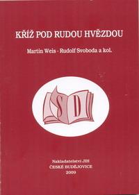 publikace 098