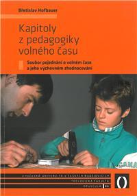 publikace 099