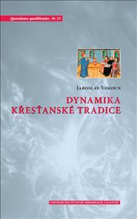 publikace 105