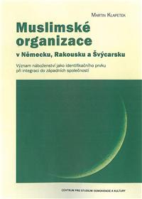 publikace 108