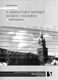 publikace 110