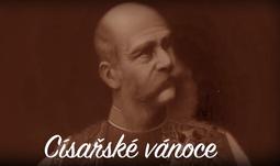 Císařské Vánoce - bonusové video prof. Martina Weise