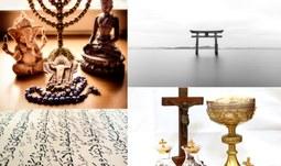 Nový studijní program Religionistika
