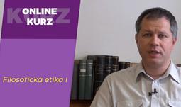 Online kurzy s Celoživotním vzděláváním TF JU
