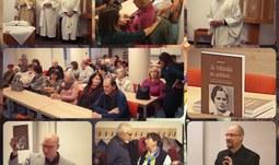 Vzpomínkové setkání věnované JUDr. Gabriele Beatě Lobkowiczové