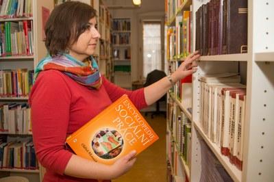 Výběr knih