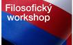 Filosofický workshop
